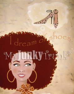 my+junky+trunk+dream+of+shoes.jpg (550×700)