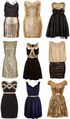 Cómo Vestir para una Fiesta . Siempre se nos hace complicado ver qué nos ponemos cuando tenemos una fiesta, algun evento, reunión o a algun ...