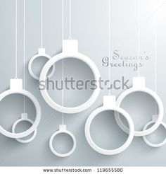 3d Stock Photos, Images, & Pictures | Shutterstock