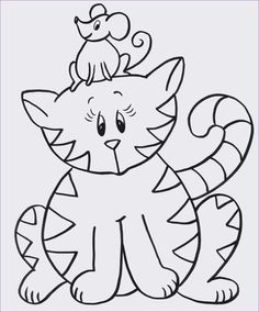 Animal Jam Coloring Pages Arctic Wolf Awesome Pin by Angga Ga On Wall Art Animal Coloring Pages, Coloring Books, Monster High Halloween, Paw Patrol Coloring, Arctic Wolf, Guinea Pig Toys, Animal Jam, Exotic Fish, Warrior Cats