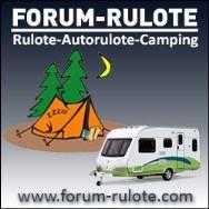 Forum-Rulote