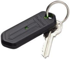 Kwikset Kevo Key FOB Accessory Promotion - http://mydailypromo.com/kwikset-kevo-key-fob-accessory-promotion.html