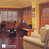Macro Madera Cortinas Screen, Blinds, Kitchen Cabinets, Curtains, Salvador, Home Decor, Fresco, Mall, Natural