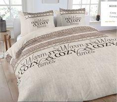 bezovy prehoz na postel – Vyhľadávanie Google Comforters, Bed Pillows, Pillow Cases, Warm, Blanket, Bedding, Furniture, Google, Home Decor