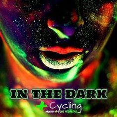 Nueva sesión para tus clases de ciclo indoor con el sello de MasCycling by Alfred.  https://www.mixcloud.com/AlfredCordellat/in-the-dark-by-alfred/