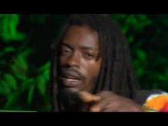 "I Wayne - ""Life Seeds"""