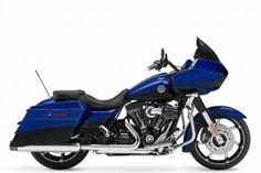 2012 harley davidson fltrxse cvo road glide custom blue right angle Harley Davidson Forum, Harley Davidson Boots, Harley Davidson Street Glide, Harley Davidson Touring, Harley Davidson Motorcycles, Davidson Bike, Ducati Motorcycles, Custom Motorcycles, Custom Bikes