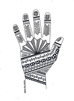 tongan traditional tattoos - Google Search