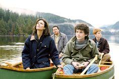 Pin for Later: 20 Filme aus denen ihr Anton Yelchin kennt Jack, 2004