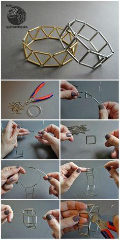 Geometric-process-_-Gloria-Fort