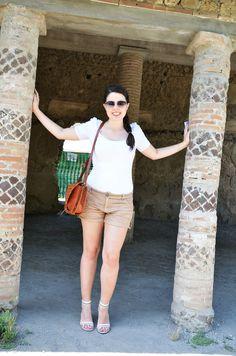 www.arttrip.it/pompei