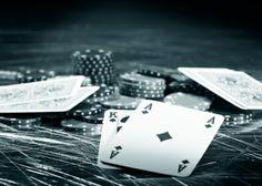 Das neue Jahr ist gerade erst angelaufen und obwohl 2014 erst zwei Monate alt ist, scheint die Pokergemeinde alles andere als zu schlafen. Ein paar Pokerspieler haben die ersten zwei Monate des Jahres offensichtlich schon wunderbar genutzt, um das eigene Vermögen aufzustocken.