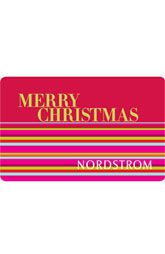 Purchase a Nordstrom Gift Card or eGift Card! Nordstrom donates of all Gift Card sales to nonprofits in our communities. Girly Gifts, All Gifts, Gift Card Sale, Gift Cards, Nordstrom Gifts, Nordstrom Rack, Things I Want, Merry Christmas, Babe
