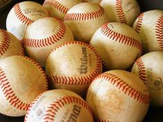 Baseball Wallpapers – Free Baseball Wallpapers. #baseball #baseballwallpapers