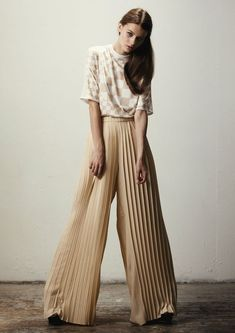 me oh my! give me these pantalones!
