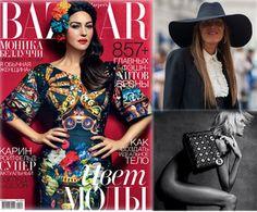 Nossa colunista Julia Guimarães conta as novidades do mundo fashion.     Agora, no blog. Mundo Fashion, Julia, Fashion Art, Peplum Dress, What To Wear, Blog, Dresses, Vestidos, Blogging