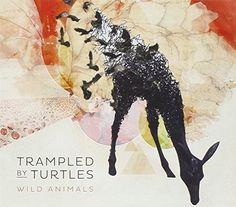 Wild Animals - http://bandshirts.org/product/wild-animals/