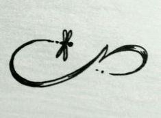 Dragonfly tattoo idea by earnestine