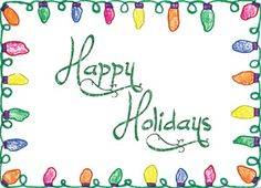 Children's Hospital in New Orleans, Louisiana.  Click for selection of cards: http://www.chnola.org/holidaykidcards