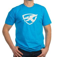 Pteradactyl / Pteranodon t-shirt. Dinosaur fun.