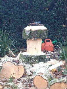 No 2 Firewood, Texture, Bird, Outdoor Decor, Photos, Crafts, House, Home Decor, Homemade Home Decor
