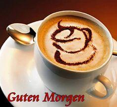 schönen guten morgen wünsche ich euch - http://guten-morgen-bilder.de/bilder/schoenen-guten-morgen-wuensche-ich-euch-46/