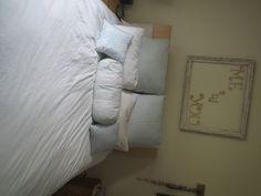 Bedroom Masterpiece