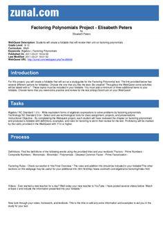Online dating websites in pakistan triluma