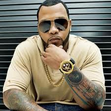 "Flo Rida is a Multi-Platinum rapper (and singer) from Carol City, Florida. Flo Rida best songs list ""Low,"" ""My House,"" ""Whistle"" and more. Vynil, Rider, Song List, Flo Rida, Piano Sheet Music, Pop Singers, Best Songs, Dance Music, Swagg"
