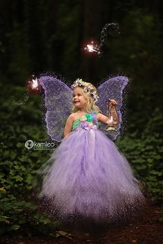 event Archives - Kamieo Photography Fairy Photography, Little Girl Photography, Creative Photography, Children Photography, Photography Poses, Princess Tutu Dresses, Flower Girl Dresses, Fairy Photoshoot, Collateral Beauty