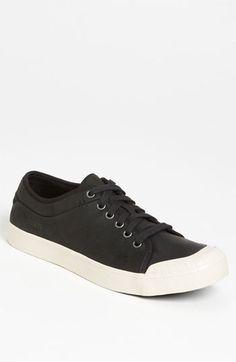Teva 'Joyride' Sneaker (Men) | Nordstrom