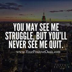 #motivationalquotes #inspirationalquotes #motivation #success