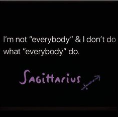 Sagittarius Compatibility, Sagittarius Girl, Sagittarius Quotes, Saggitarius, Sagittarius Personality, Silence Quotes, Astrology Chart, Fire Signs, Talking Quotes