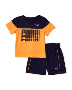 Boys Summer Outfits, Toddler Outfits, Baby Boy Outfits, Polo Shirt Outfits, Trendy Baby Boy Clothes, Baby Suit, Kids Suits, Latest T Shirt, Baby Boy Fashion