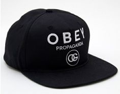 Our OBEY Snapback Hats Show shoes-bags-china. 6a569b67d8d4