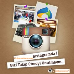 online hizmet   www.kizilpazarlama.com  ınstagramda
