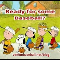 Baseball season is almost here! Make sure you are in game ready shape. During Feb only, I am reducing the price of private instruction to 4 one hour lessons at $100! I normally charge $40 per hour so this is a steal. Text Dan at 321-388-2405 to schedule your next lesson.