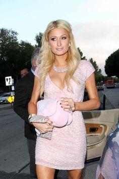 Paris Hilton hot on actressbrasize.com  http://actressbrasize.com/2014/07/11/paris-hilton-bra-size-body-measurements/