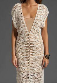 Dresses Insp