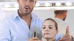 #Oriflame - Trucos de #Belleza - Consejos de Belleza - Maquillaje