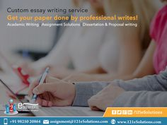 order a custom coursework Academic College Sophomore Writing from scratch British