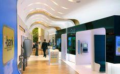 National Bank of Greece i-bank