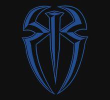 Roman Logo Roman Empire Roman Reigns Roman Reigns Logo Wwe