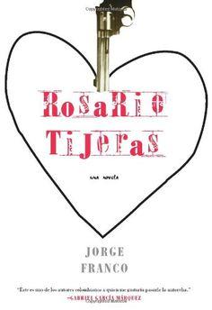 Rosario Tijeras (Spanish) by Jorge Franco https://www.amazon.com/dp/1583226125/ref=cm_sw_r_pi_dp_n-0FxbB6VN2C2