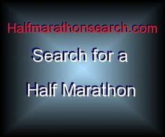 Half Marathon Calendar - Half Marathons 2014 and Half Marathons 2015
