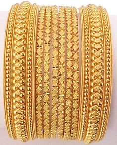 Tanishq Gold Rings Designs With Price Carefully Selected For You ...