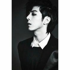 Beautiful Jaeho, Happy birthday you sweet man!