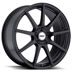 Custom rims- up the car's style quotient. Get stylish rims for sale in Canada Wheels.