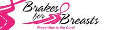 Auto Repair Shops Across the Country Join Together to Put The Brakes on Breast Cancer