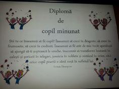 Morning Inspirational Quotes, Baby Room, Activities For Kids, Kindergarten, Adoption, Classroom, Blog, Crafts, Image